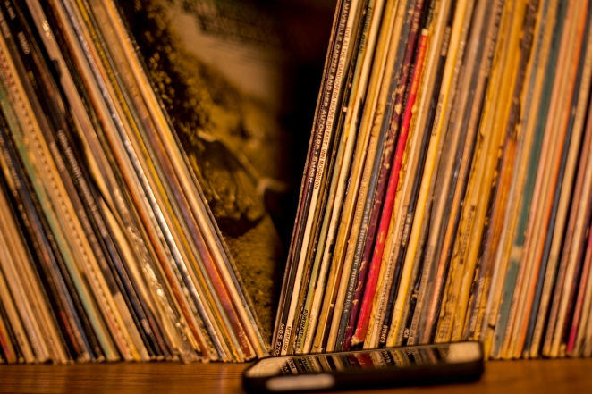 IMG_2060 vinyl change