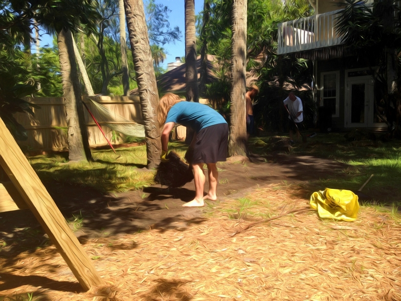 IMG_4103 laying sod.jpg